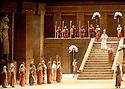 Opera Pacific