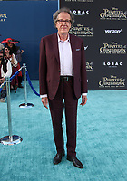 """HOLLYWOOD, CA - May 18: Geoffrey Rush, At Premiere Of Disney's """"Pirates Of The Caribbean: Dead Men Tell No Tales"""" At Dolby Theatre In California on May 18, 2017. Credit: FS/MediaPunch"""