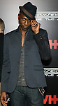 "Actor and Musician Leon Robinson Attends VH1 Original Movie ""CrazySexyCool: The TLC Story"" Red Carpet Premiere Held at AMC Loews Lincoln Square, NY"