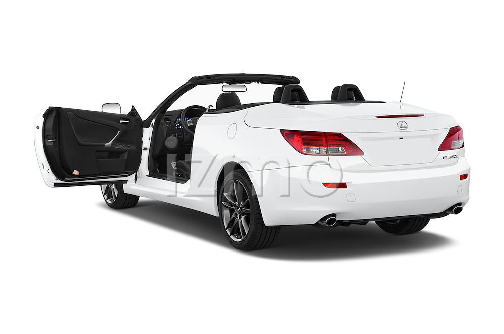 2015 lexus is 350c 2 door coupe doors images of cars izmostock. Black Bedroom Furniture Sets. Home Design Ideas