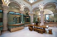 Lecce - Banca d'Italia