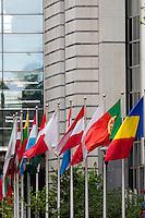 9. Europe & Institutionnal