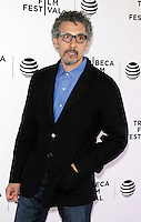 APR 22 The Night Of Screening at The 2016 Tribeca Film Festival