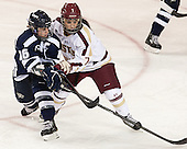 131016-PARTIAL-University of New Hampshire Wildcats at Boston College Eagles (w)