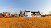 200 Bay Lane, Home Watermill, Long Island, New York