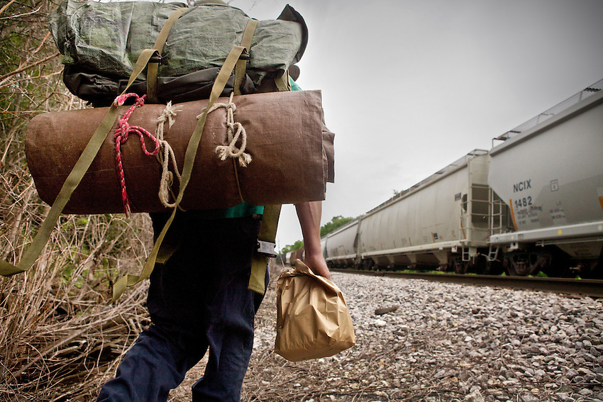 photo essay of train hoppers hobos Explore mark pinkerton's board hobo chic on pinterest   see more ideas  a  hobo hopping a freight train, at the height of the great depression many men.