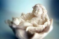 Sindrome della morte improvvisa del lattante..Sudden Infant Death Syndrome..
