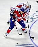 2009-01-25 NHL: All-Star Game
