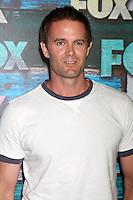 LOS ANGELES - JUL 23:  Garret Dillahunt arrives at the FOX TCA Summer 2012 Party at Soho House on July 23, 2012 in West Hollywood, CA