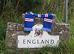 260812 Berwick Rangers v Rangers