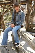 Zac Efron  03/2006