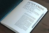 Bild nur in reduzierter Datengröße dargestellt . Foto: aif / Francis Rembarz..Jegliche kommerzielle wie redaktionelle Nutzung ist honorar- und mehrwertsteuerpflichtig! Persönlichkeitsrechte sind zu wahren. Es wird keine Haftung übernommen bei Verletzung von Rechten Dritter. Autoren-Nennung gem. §13 UrhGes. wird verlangt. Weitergabe an Dritte nur nach  vorheriger Absprache. Online-Nutzung ist separat kostenpflichtig..