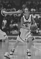 1996: Christina Batastini.