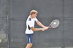SanDiego 1112 TennisM