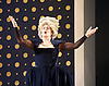 Agrippina<br />