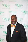 Metro-Manhattan (NY) Chapter of The Links Incorporated (MML) 10th Biennial Holiday Gala Honoring Reginald Van Lee, Dawn Davis and Barbara Smith Held at Gotham Hall, NY