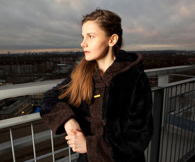 louise brealey stagelouise brealey кинопоиск, louise brealey 2017, louise brealey gif, louise brealey vk, louise brealey young, louise brealey theatre, louise brealey photos, louise brealey lara pulver, louise brealey gallery, louise brealey -, louise brealey listal, louise brealey french, louise brealey imdb, louise brealey interview, louise brealey benedict, louise brealey blog, louise brealey doctor who, louise brealey married, louise brealey speaks french, louise brealey stage