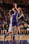 Portland 1213 BasketballW R2 vs SCU