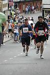 2007-09-02 06 Arundel 10k finish 3 AB
