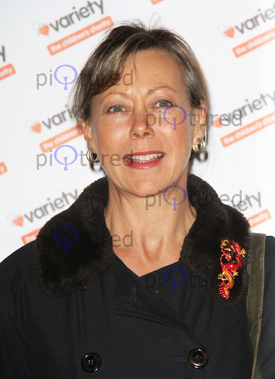 Jenny Agutter - Wallpaper