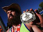 Ultra Race Of Champions 2013
