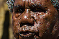 Protest against Forced Closures of Remote Aboriginal  Communities
