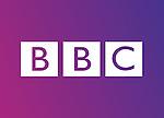 BBC /HI RES