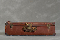 Willard Suitcases<br /> <br /> <br /> &copy;2012 Jon Crispin<br /> ALL RIGHTS RESERVED<br /> <br /> Willard Suitcases  /  Sylvester C