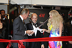 H&M AND LADY GAGA OPEN epic H&M store IN TIMES SQUARE