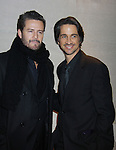 11-18-11 One Life To Live Wrap Party & Video Tribute - New York City, New York