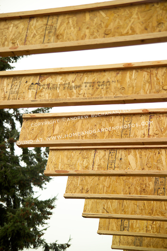 Df006839 construction osb for Green board exterior sheathing