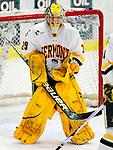 2010-01-30 NCAA: Maine at Vermont Men's Hockey