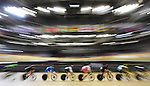Comm Games Track Cycling - 27 July 2014