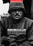 Don McCullin: Reporters Without Borders