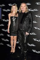 NOV 21 Thomas Sabo Photocall