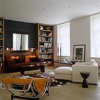Zen Apartment - Moscow