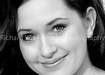 Portraits - B\W Images