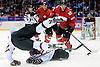 February 18-14,Ice Hockey ,Men's Play-offs Qualifications,Sochi 2014 Winter Olympics