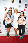 US Debut of the Canali System at Superstar Gym Sponsored by 24 Hubert Wines, A&C Superette, American Flat Bread, Classic Cars Manhattan, Downtown Magazine, Fika Chocolate, FitBump, John Allan's and Muscle & Fitness Hers magazine, NY