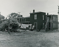 1969  May  20..Redevelopment.Bell-Diamond (A-1-3).Berkley...Dennis Winston.NEG# DRW69-21-72..