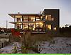 Silvi Residence by Steve Midouhas Architect