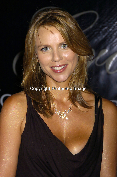 5833 Lara Logan.jpg | Robin Platzer/Twin Images