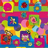 Daniela, GIFTWRAP, paintings, BRDBKWD11005,#giftwrap# everyday