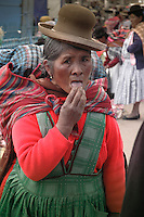 south america, peru, bolivia, people, indigenous, native, culture, workers, inca, traditional, men, women, color, creative, portraits