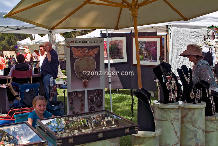 Craft Show Display Tents http://zanzinger.photoshelter.com/image/I0000oH6awvvjyDY
