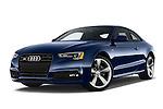 Audi S5 Premium Plus Quattro Coupe 2015