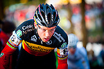 Cyclo-Cross_2012