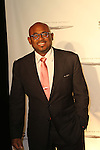 Author Steve Stoute Attends the Shawn Carter Foundation 2011 Carnival at Hudson River Park's Pier 54: The Shawn Carter Foundation's Exclusive Fundraising Event to Support its College Scholarship, NY   9/29/11
