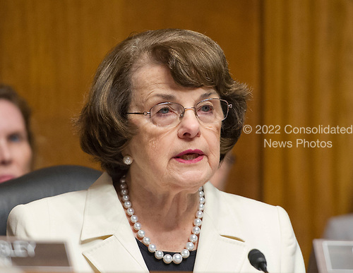 dianne feinstein committee assignments Feinstein's homework assignments january 27, 2018 / 15 comments / in 2016 presidential election , mueller probe / by emptywheel while devin nunes has been getting all the headlines for trying to muck up the mueller investigation, chuck grassley and dianne feinstein are increasingly at odds, as well.