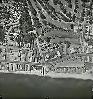 "1988 October 10..Conservation.East Ocean View..Ocean View Avenue.1""=300'..Frame #  2 04.NEG#.NRHA#.Order #80-16461-01."